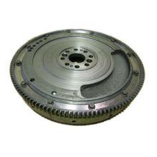 Маховик МАЗ (ЯМЗ-238НБ) 238НБ-1005115-В