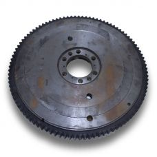 Маховик МТЗ под пусковой двигатель ПД-10 (Д-240) 240Л-1005114-А