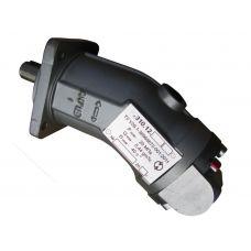 Гидромотор 310.12.00 (шлицевой вал, реверс)