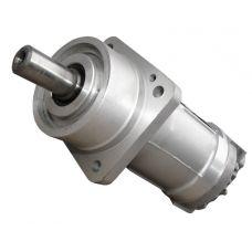 Гидромотор 310.2.28.00 (шлицевой вал ГОСТ 6033-51, реверс)