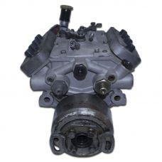 Топливный насос ТНВД КамАЗ-740 (5320) 33.1111007-02