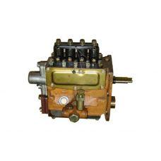 Топливный насос ТНВД Д-160 (Т-130, Т-170) 51-67-9СП