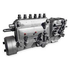 Топливный насос ТНВД ЯМЗ-236 (Т-150, МАЗ) 60.1111005-30