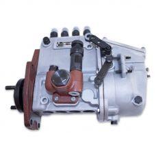Топливный насос ТНВД Д-243 (МТЗ-80, 82) 4УТНИ-1111007