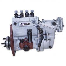 Топливный насос ТНВД Д-245 (ЗиЛ-5301 Бычок, МТЗ, ПАЗ) 4УТНИ-Т-1111007