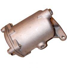 Фильтр тонкой очистки топлива 240-1117010-А-01 (МТЗ, Д-240)