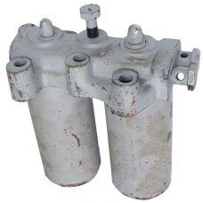 Фильтр Д21-1117010 (Т-25, Т-40) тонкой очистки топлива