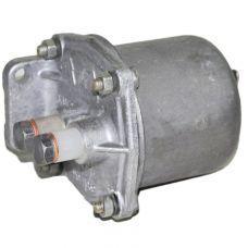 Фильтр топливный 240-1105010 (МТЗ, Д-240) грубой очистки (отстойник)