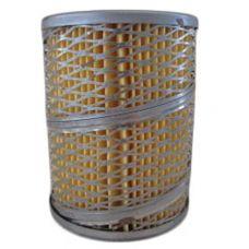 Фильтр топливный РД-001 (Дон, Нива, Енисей, Т-150, Т-40) сквозной