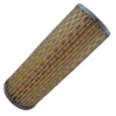 Фильтр топливный РД-019 (МАЗ, КрАЗ, К-700, СуперМАЗ) грубой очистки