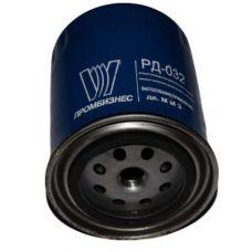 Фильтр топливный РД-032 (МТЗ, ЗиЛ-5301 «Бычок», Д-243, Д-245) ФТ 020-1117010