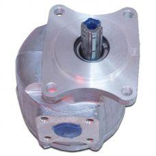 Гидромотор шестеренный ГМШ 50А-3 / ГМШ 50А-3Л
