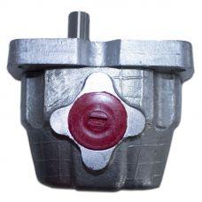 Гидромотор шестеренный ГМШ 10ВА-3 / ГМШ 10ВА-3Л