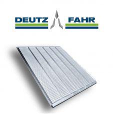 Решета на Deutz Fahr