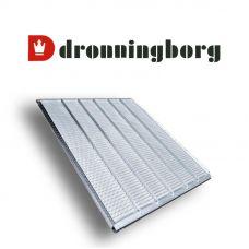 Решета на Dronningborg