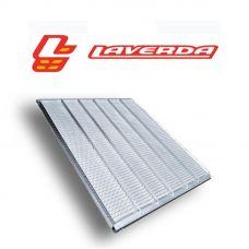 Решета на Laverda