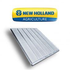 Решета на New Holland