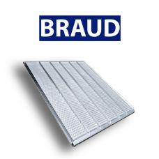 Решета на Braud 602