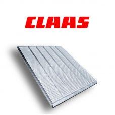 Решета на Claas