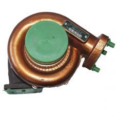 Турбина ТКР 8.5 С3