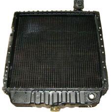 Радиатор водяной Т-150, СК-5 Нива (СМД-18..22) 15К-22С2-1