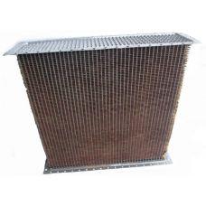 Сердцевина радиатора Т-150, СК-5 Нива, Енисей (СМД-22, 62, 64, ЯМЗ-236) 150У.13.020-1
