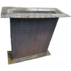 Сердцевина радиатора ЮМЗ-6 (Д-65) 45У-13.01.020