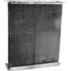 Сердцевина радиатора МТЗ-80/82, МТЗ-1221, Т-70 (Д-240, Д-243) 70У-1301.020