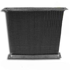 Сердцевина радиатора К-700, К-701, К-744 (ЯМЗ-238, ЯМЗ-240) 700.13.01.020-2