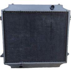 Радиатор водяной К-700, К-701 (ЯМЗ-238, 240) 701.13.01.000-1