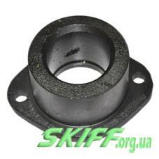 Втулка цапфы нижняя (метал.) 50-3001021