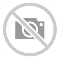 Картер (кожух) маховика МАЗ (ЯМЗ-236, 238, 240) 236-1002310-В2