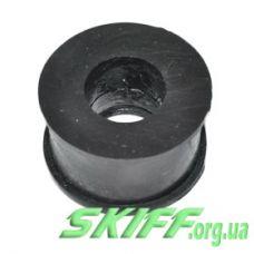 Амортизатор привода 80-3401104