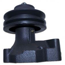 Насос водяной (помпа) А-01 (01-13С3-2Г.20)