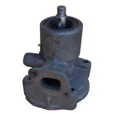 Насос водяной (помпа) ЮМЗ (Д-65)