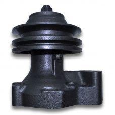 Насос водяной (помпа) А-41 (41-13С3-1)
