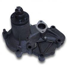 Насос водяной (помпа) СМД-14 (14-13С2-1А)