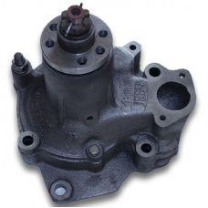 Насос водяной (помпа) СМД-18 (18Н-13С2)