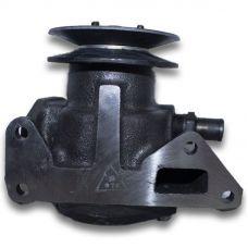Насос водяной (помпа) ЯМЗ-236(238) (МАЗ, КрАЗ) 236-1307010