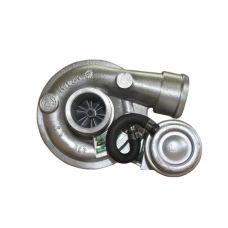 ТКР С12-170-01 / С12-192-01