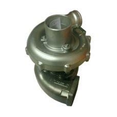 ТКР К36-91-01