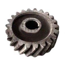 Колесо зубчатое А-41 привода НШ 50