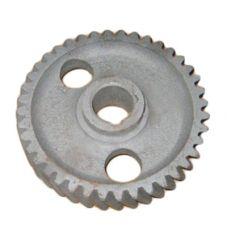 Колесо зубчатое А-41, А-01 (6ТЗ-0502А) ГРМ правое