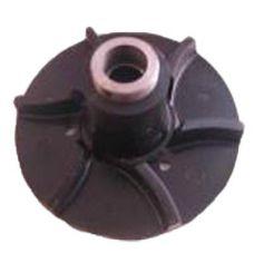 Крыльчатка А-41 водяного насоса