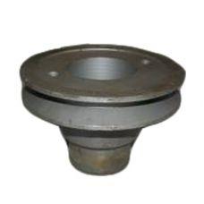 Шкив А-41, А-01 (41-0406-01) вала коленчатого