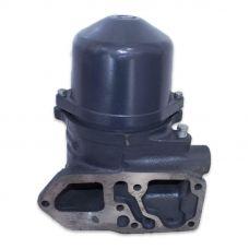 Фильтр масляный центробежный Д48-09-С01-В (ЮМЗ-6, Д-65) центрифуга