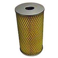 Фильтр гидростатики НД-003 (Дон, Полесье-250, КСК-100, СМД-31А) ФЕМ-025
