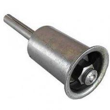 Фильтр масляный 80-4608012 (МТЗ, Д-240) гидросистемы