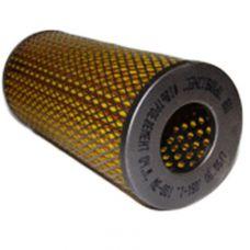 Фильтр очистки масла МЕ-001 (Дон, Т-150, Т-40, ДТ-75) Т150-1012040
