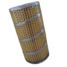 Фильтр очистки масла МЕ-002 (КамАЗ)